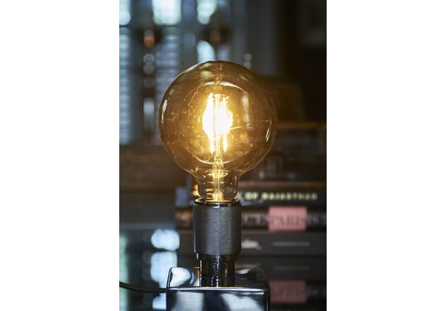 Homestore RM LED Globe Lamp L
