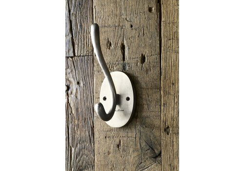 Homestore Basic Hook aluminium