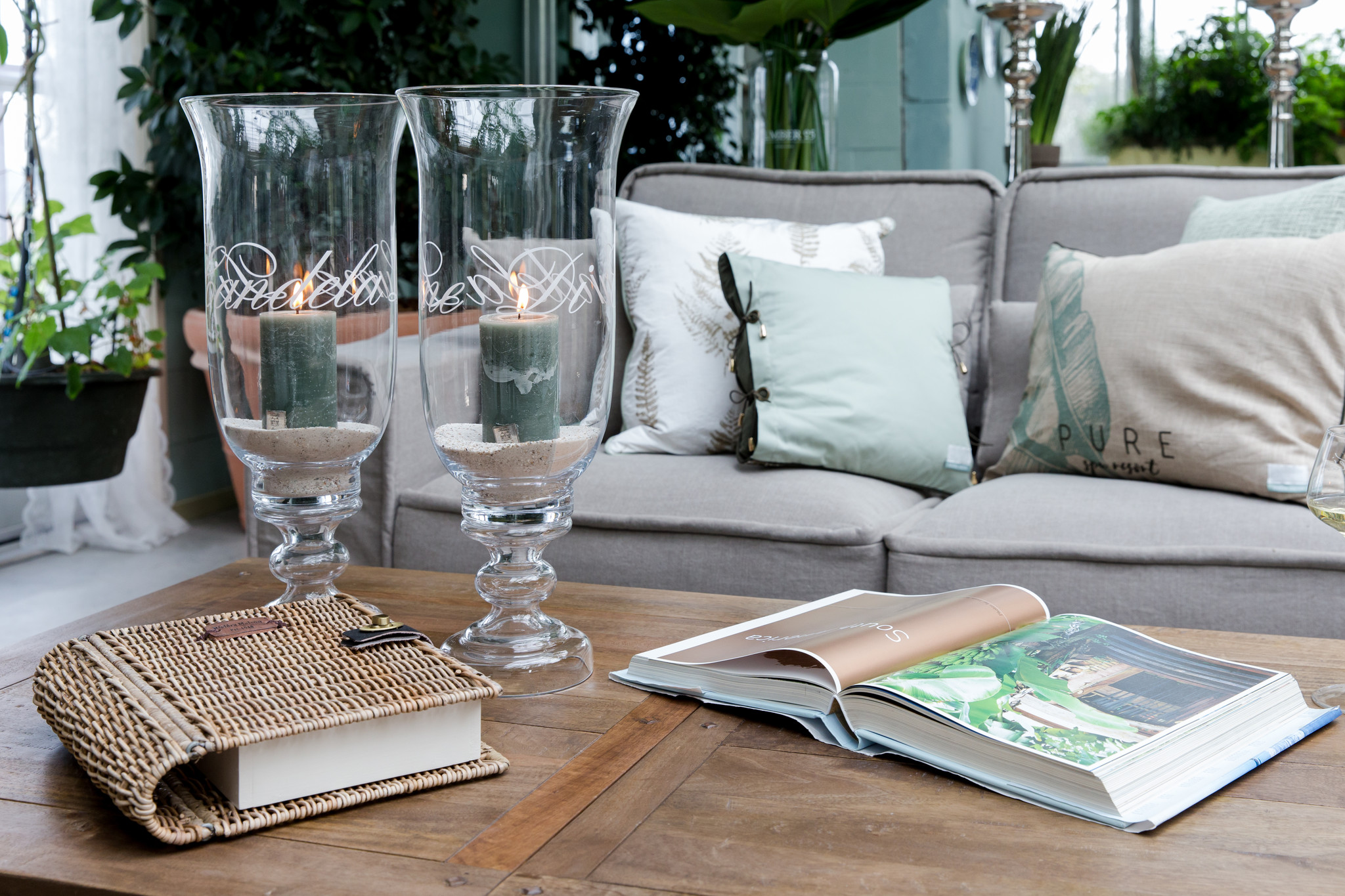 Riviera maison furniture and homewares t kerst