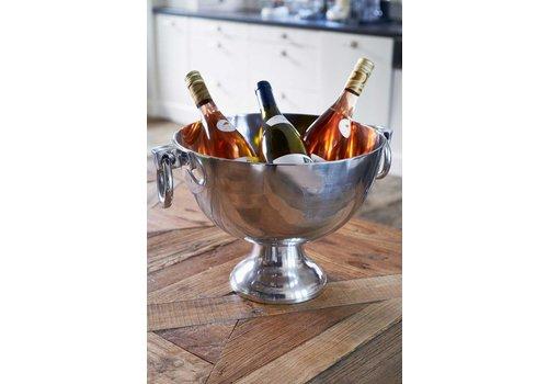 Homestore Rivièra Maison Champagne Cooler