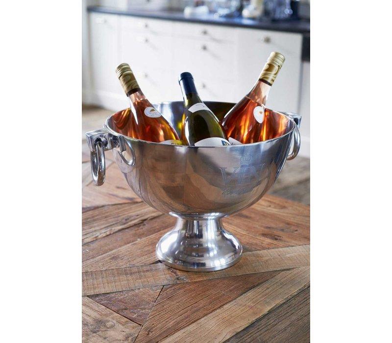 Rivièra Maison Champagne Cooler