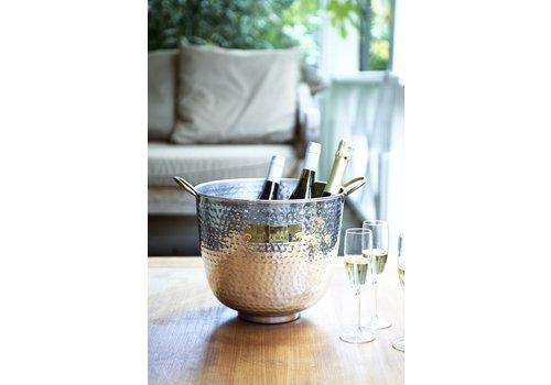 Homestore RM La Cava Wine Cooler