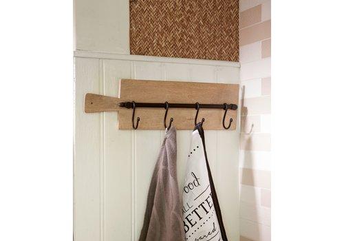 Homestore Kitchen Cutting Board Hanger