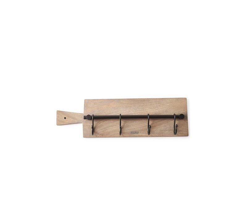 Kitchen Cutting Board Hanger