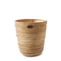 Raffles Basket S