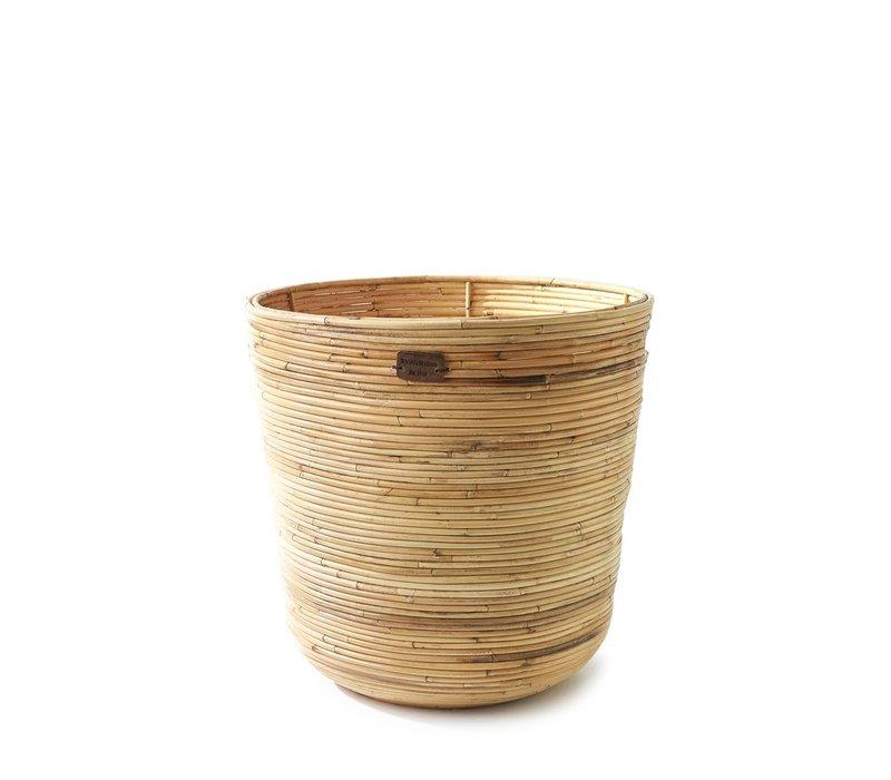 Raffles Basket M