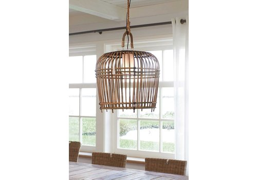 Homestore San Carlos Hanging Lamp M