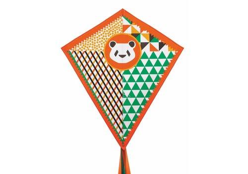 Homestore Games of skill - Kyte - Panda