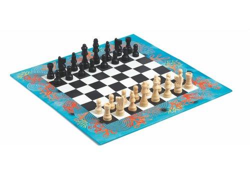 Homestore Classic games - Chess