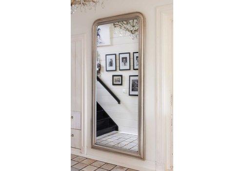 Homestore Place Vendome Mirror 100x220