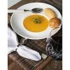 Homestore Classic Italian Pasta Plate L