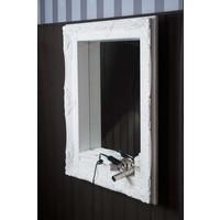 Hampton Mirror 115x85