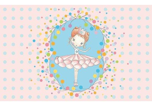 Homestore Musical boxes - The Ballerina's Tune