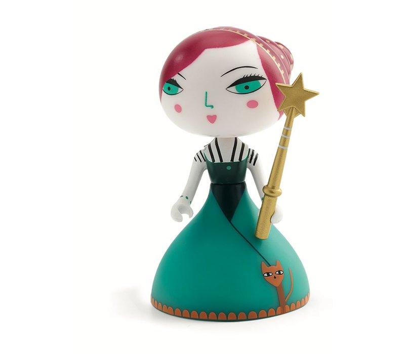 Arty Toys - Princesses - Rosalia