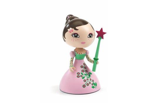 Homestore Arty Toys - Princesses - Andora