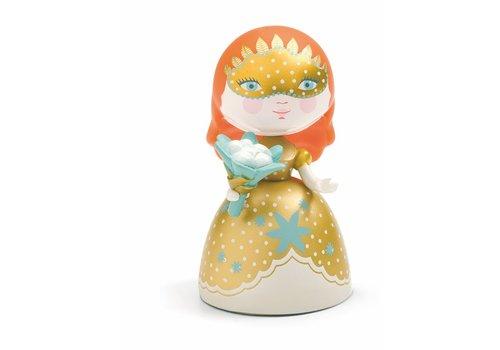 Homestore Arty Toys - Princesses -Barbara