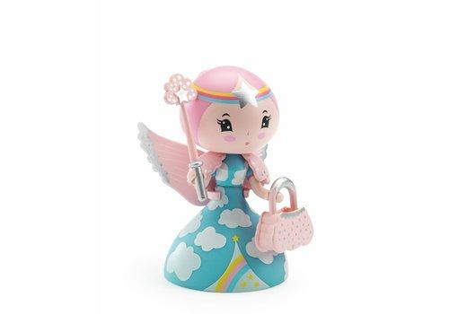 Homestore Arty Toys - Princesses - Celesta