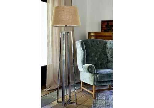 Riviera Maison Lampen : Riviera maison lampen. cheap lampen riviera maison riviera maison