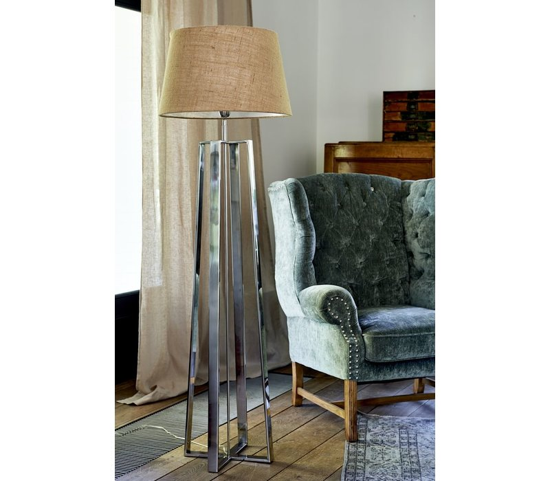 Royalton Lamp Base L