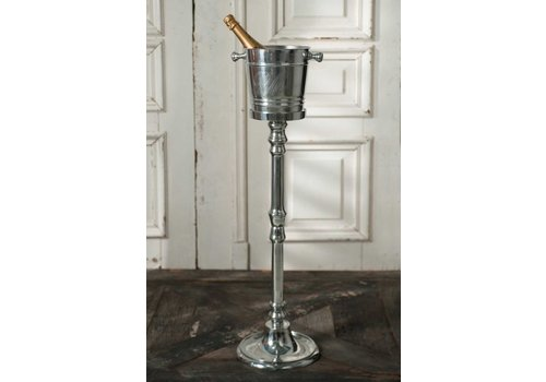 Homestore Hotel RM Wine Cooler on Stand