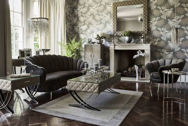 5 Must Have Interior Pieces 2019