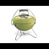 Weber SMOKEY JOE® PREMIUM CHARCOAL GRILL Ø 37 CM