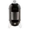 Weber SMOKEY MOUNTAIN COOKER SMOKER Ø 57 CM