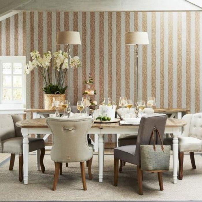 Riviera Maison Furniture