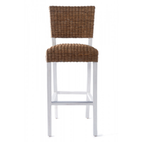 Beecham Bar Stool