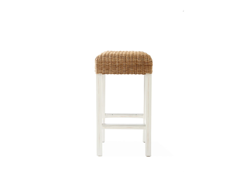 Homestore Beecham Counter Stool
