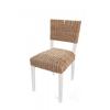 Homestore Beecham Dining Chair