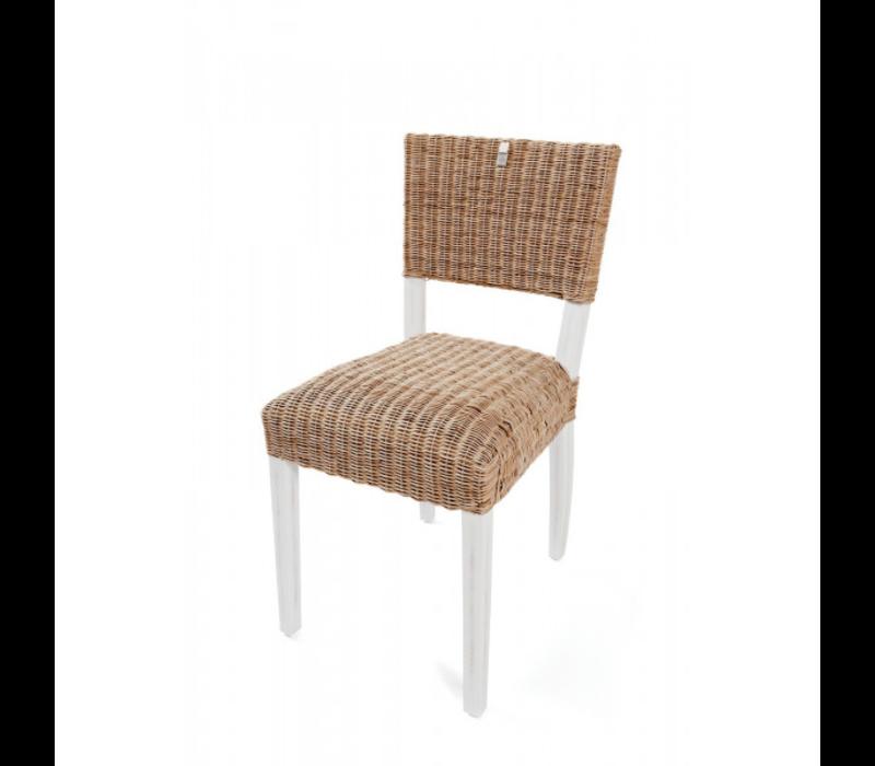 Beecham Dining Chair