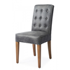 Homestore Cape Breton Dining Chair Pell Anthr