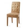 Homestore Madison Dining Chair pellini Camel