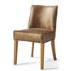 Homestore Bridge Lane Dining Chair pel Coffee