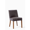 Homestore Bridge Lane Dining Chair pel Anthra