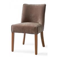 Bridge Lane Dining Chair Vel Dolphi