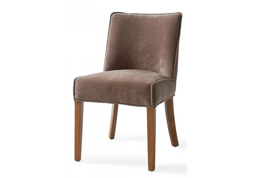 Homestore Bridge Lane Dining Chair Vel Dolphi