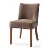 Homestore Bridge Lane Dining Chair cot Mauve