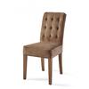 Homestore Cape Breton Dining Chair Velv Caram