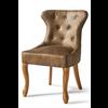 Homestore George Dining Chair pellini Coffee