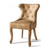 Homestore George Dining Chair pellini Camel