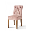 Homestore Hampton Classic Dining Chair Pink