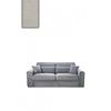 Homestore Bond Street Sofa 2.5S Ansvers Flax