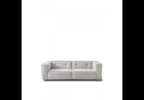 Homestore Hampton Heights S 3,5s Cotton White