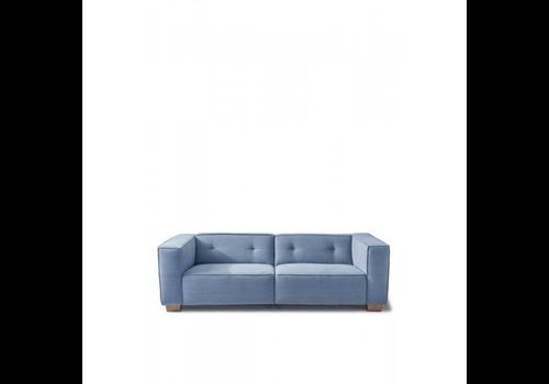 Homestore Hampton Heights S 3,5s Cotton Blue
