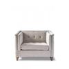 Homestore Radziwill Love Seat Lin FabulousFla