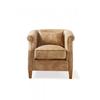 Homestore Cutler Park Club Chair Pellini Came