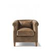 Homestore Cutler Park Club Chair Pellini Coff