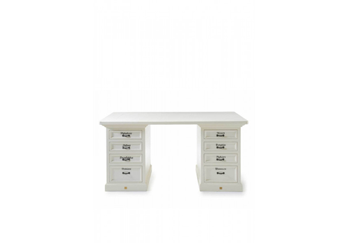 Homestore Bureau The Desk
